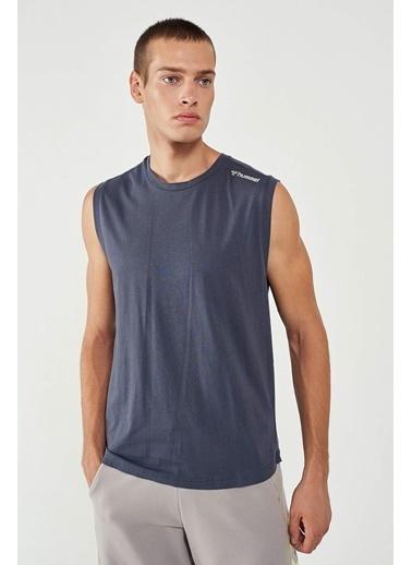 Hummel Erkek Atlet Tim 911261-7429 Mavi